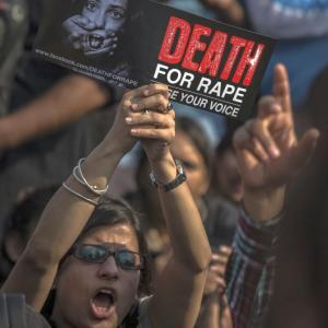 Over 600 academicians send sharp letter to PM Modi on Kathua, Unnao rapes