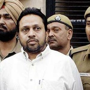 Delhi HC orders release of Tandoor murder case convict Sushil Sharma