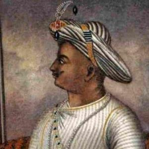 Tipu Jayanti celebrations to be held amid tight security