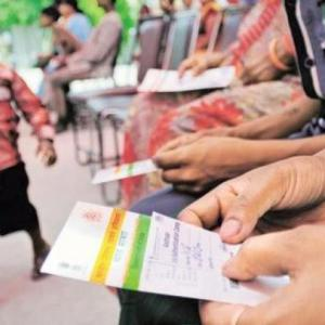 Our order used as tool for mandatory Aadhaar-mobile seeding: SC