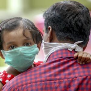 Nipah virus claims 1 more life in Kerala, toll climbs to 13