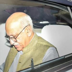 #MeToo: M J Akbar sues Priya Ramani for defamation