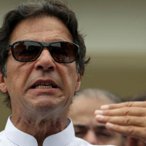 India slams Imran's remarks on Kashmir, asks Pak to stop terror on its soil