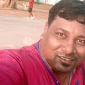 Doordarshan cameraman, 2 cops killed in Naxal attack in Chhattisgarh