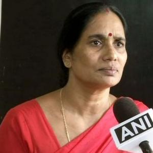 Crime rates escalating due to delay in justice: Nirbhaya's mother