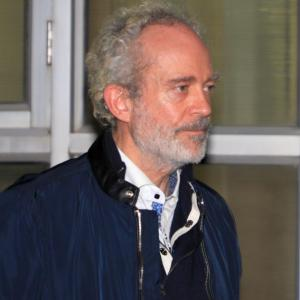 Consular access granted to Christian Michel