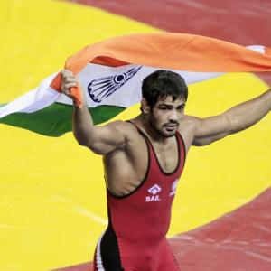 Sports Shorts: Sushil to make international comeback at Commonwealth C'ship