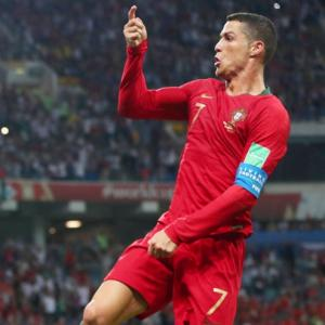 A-Z of the 2018 World Cup