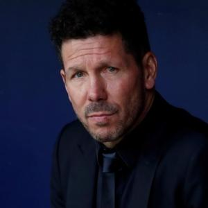 Simeone questions Messi in leaked audio