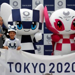 Here's what Paralympic athletes want at Tokyo 2020