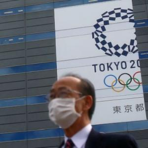 Will Norway pull out of Tokyo Olympics?
