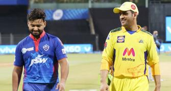 The emergence of keeper-captains in IPL...