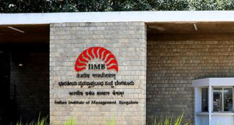 How IIM-B is solving its quota problem