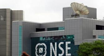 NSE trading glitch: Sebi, FinMin seek detailed report