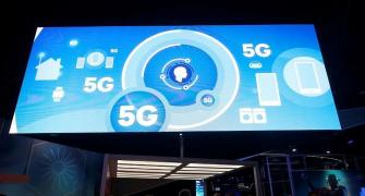 UK firm inks pact with TCS to hasten 5G rollout