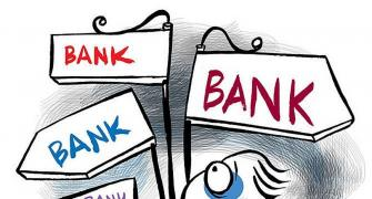 Fitch paints a bleak future for Indian banks