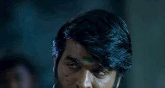 Will Vijay Sethupathi take up Kamal Haasan's offer?