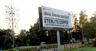 Covid almost a national emergency: SC on Vedanta plea