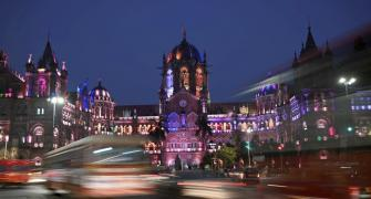 26/11: US says standing with India in anti-terror fight