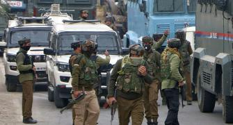 2 soldiers killed in terror attack in J-K