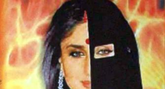 Love jihad: Haryana forms 3-member panel to frame law