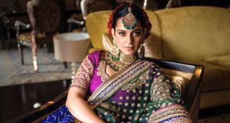 Demolition at Kangana's bungalow illegal: HC