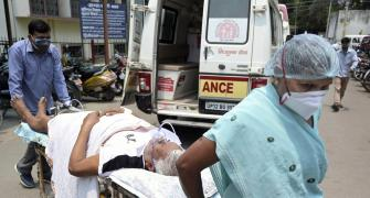 At 4,187, India reports highest number of Covid deaths