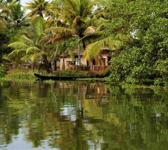 Kerala pics that look nothing short of magical