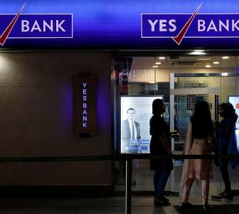 Yes Bank: 4 warning signs retail investors ignored