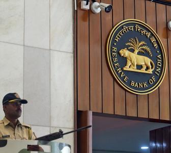 RBI's curb on current account use may hit pvt banks