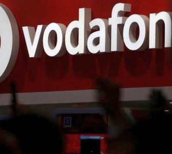 Recent tariff plan is not a new service: Voda Idea