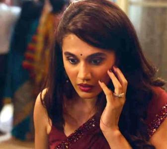 When Bollywood treated women badly...