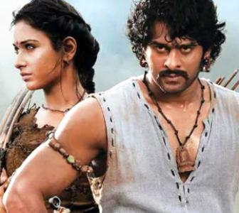 Baahubali: The Beginning: 5 Years On, 10 Facts