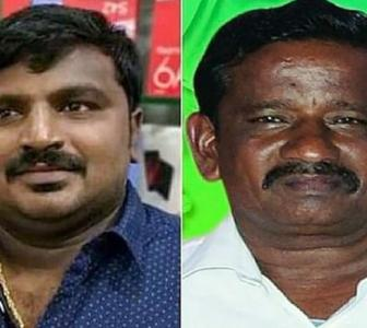 Tuticorin custodial death case: 4 more cops arrested