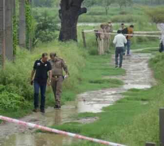 Vikas Dubey killed in encounter while 'trying to flee'