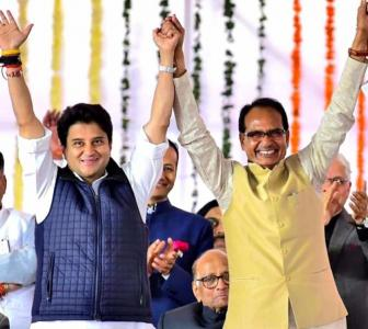 'More Congress MLAs will join BJP'