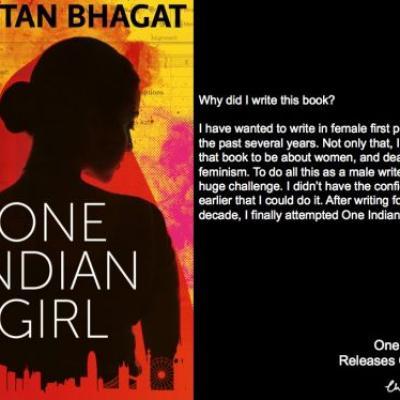 Chetan Bhagat New Book Download Free Www Erictiadiliturhe Gq