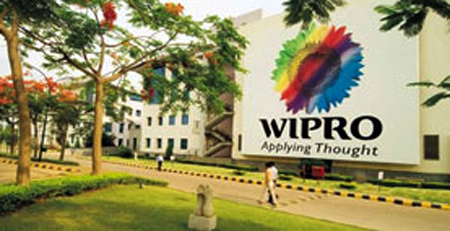Wipro gets shareholders' nod for demerger