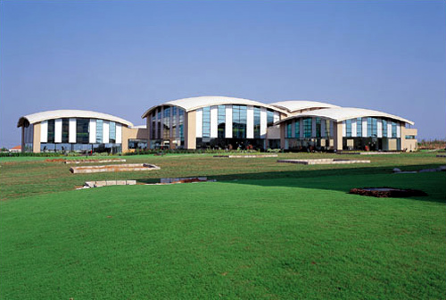Infosys.