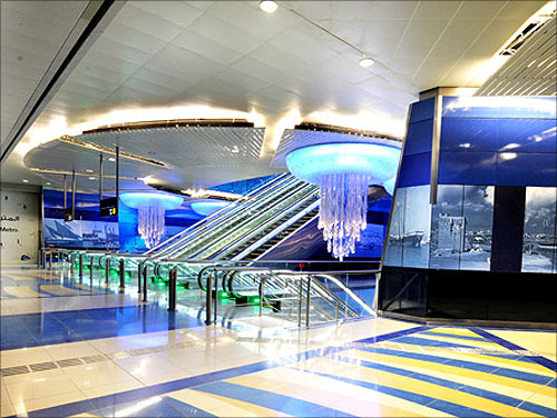 Khalid-bin-al-waleed station.