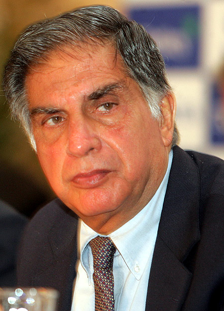 ratan tata Find ratan tata latest news, videos & pictures on ratan tata and see latest updates, news, information from ndtvcom explore more on ratan tata.