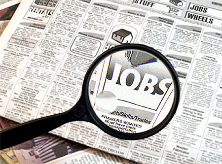 'Indian IT cos supported 2.8 lakh jobs in US last year'