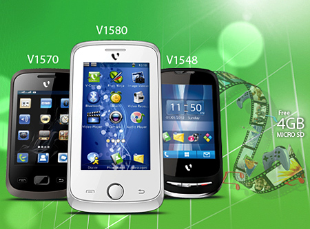 Videocon's value-for-money telecom gamble