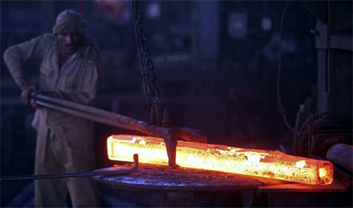 India's Q2 GDP growth falls to 5.3%