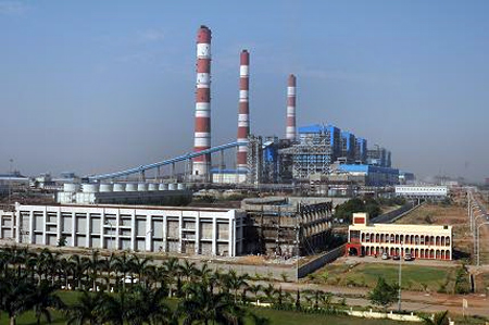 NTPC.