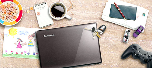 How Lenovo conquered the Indian PC market