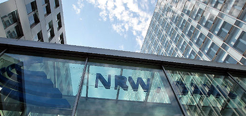 NRW.Bank.