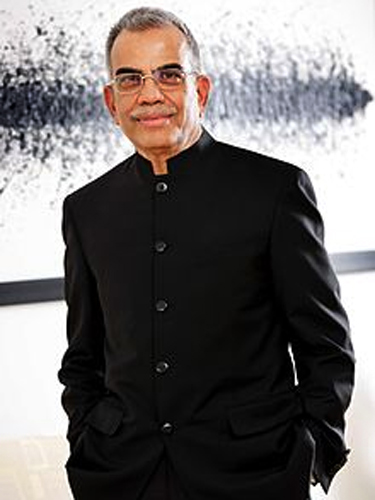 PNC Menon.