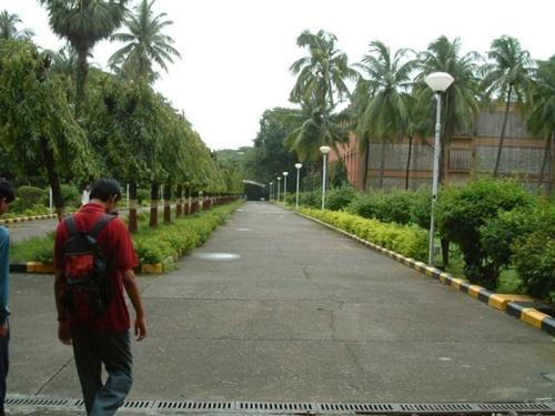 IIT-Bombay.