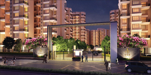 Big real estate boom in Pune's hotspot Ambegaon